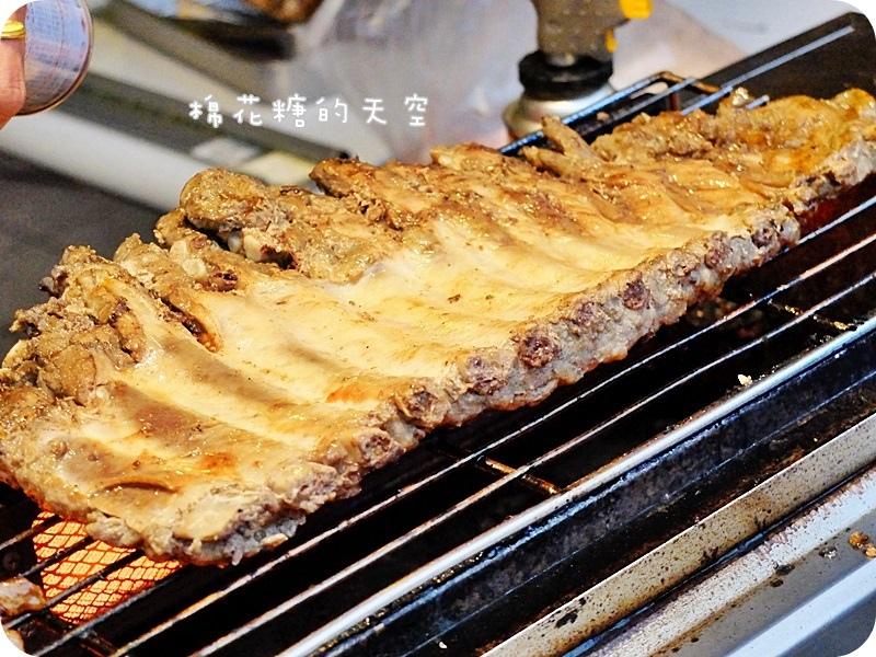 01烤肉台2.JPG