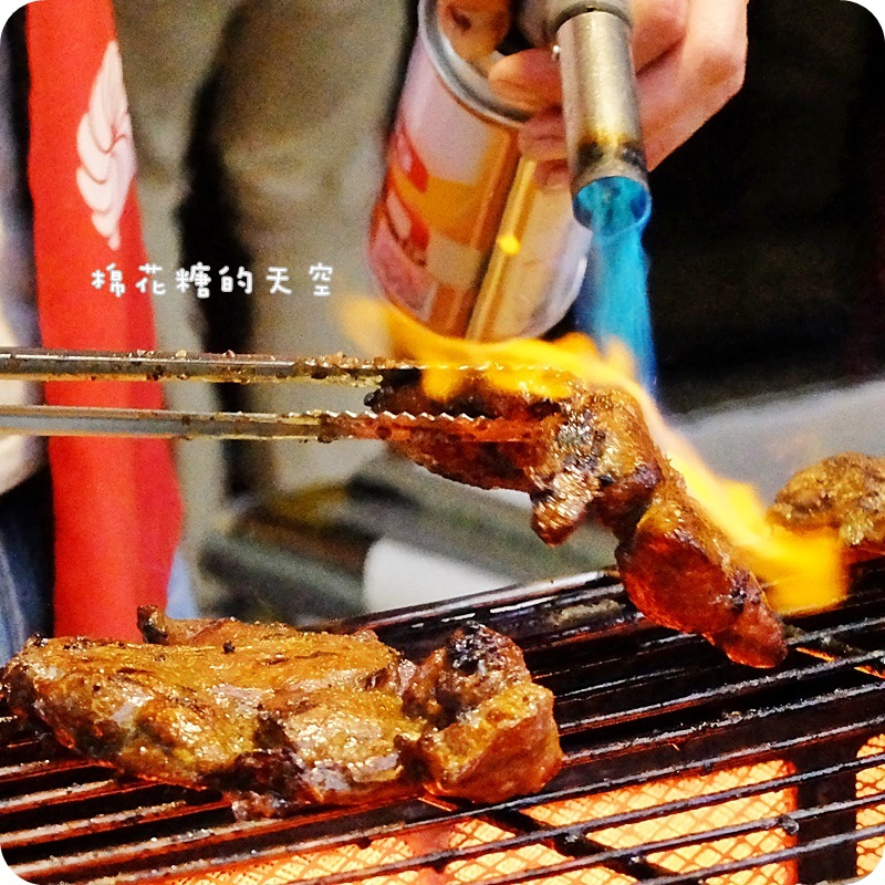 01烤肉台4.JPG