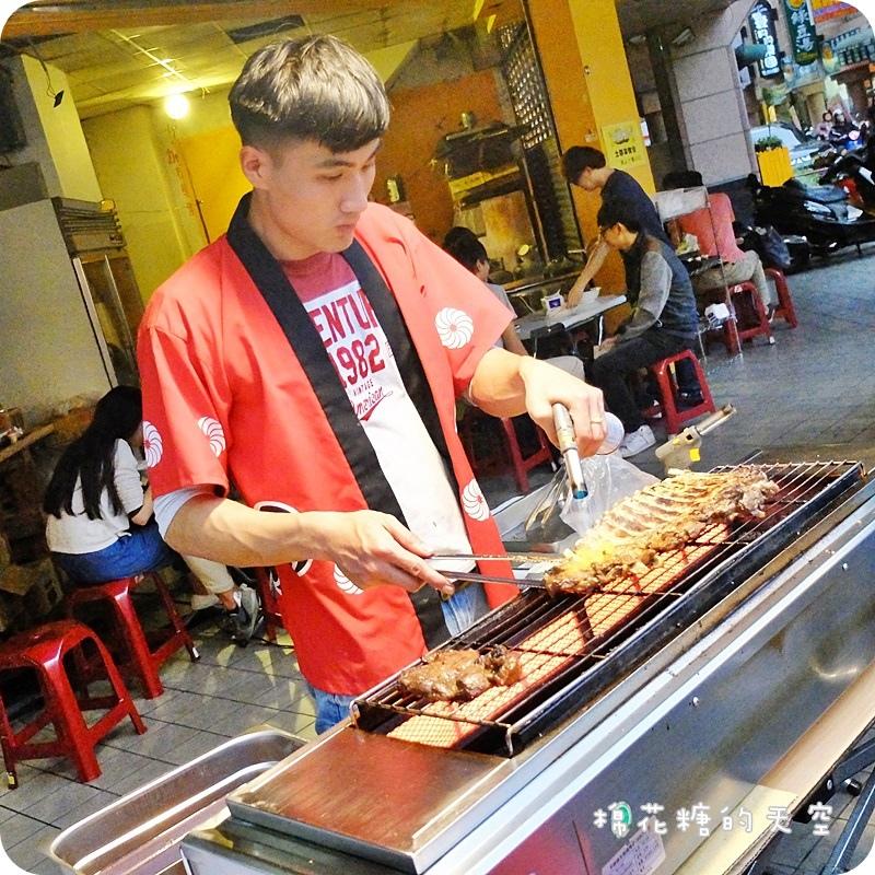 01烤肉台5.JPG