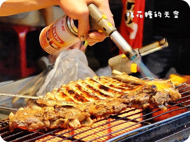 01烤肉台6.JPG