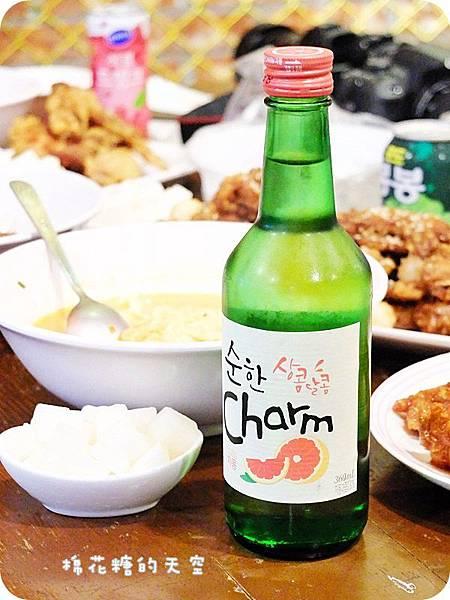 01飲料水果燒酒.JPG