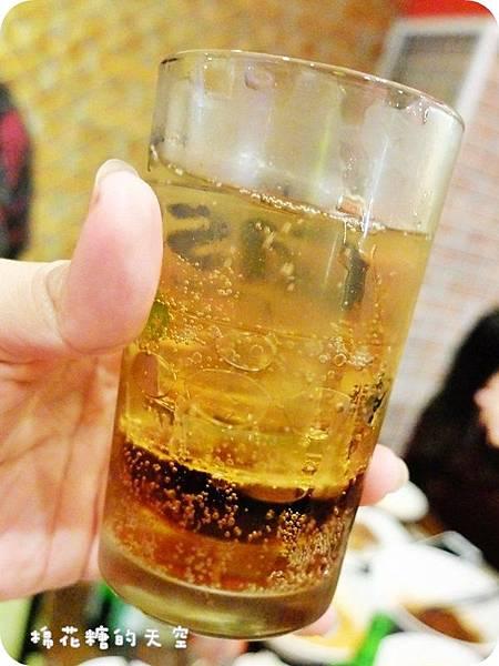 01飲料苦盡甘來2.JPG