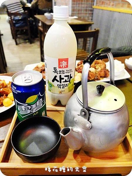 01飲料馬格里2.JPG