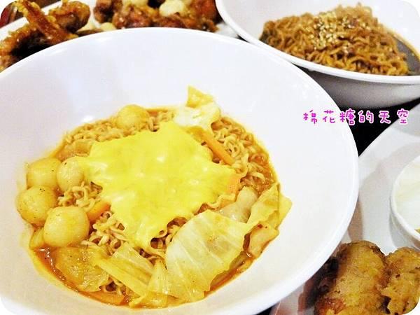 01餐點年糕麵2.JPG