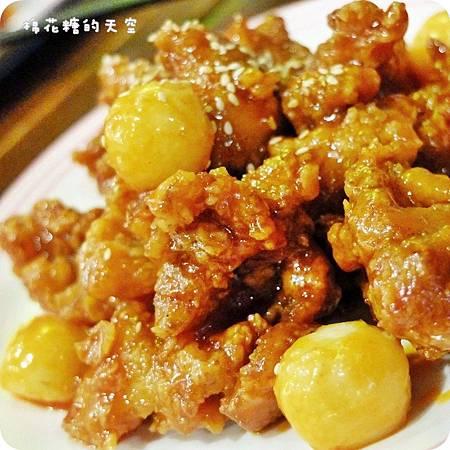 01餐點紅醬3.JPG