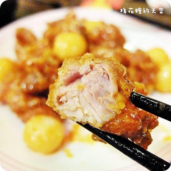 01餐點紅醬4.JPG