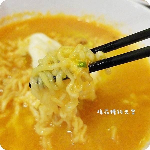 01餐點起司麵3.JPG