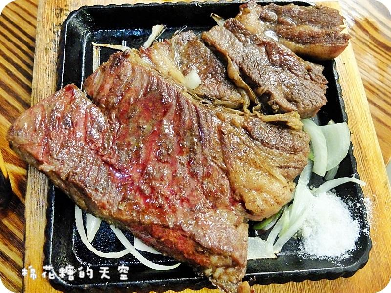 01牛排4.JPG