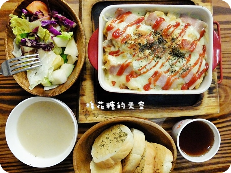 01焗飯3.JPG