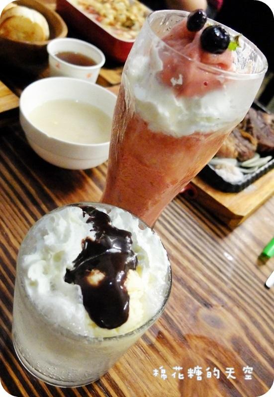 01飲料2.JPG