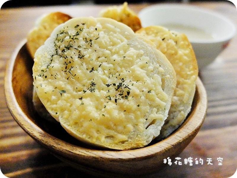 01麵包.JPG