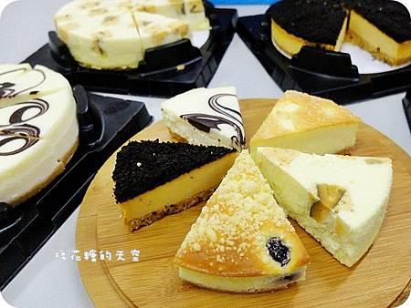 01蛋糕全部3.JPG
