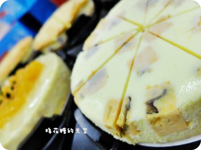 01蛋糕地瓜2.JPG