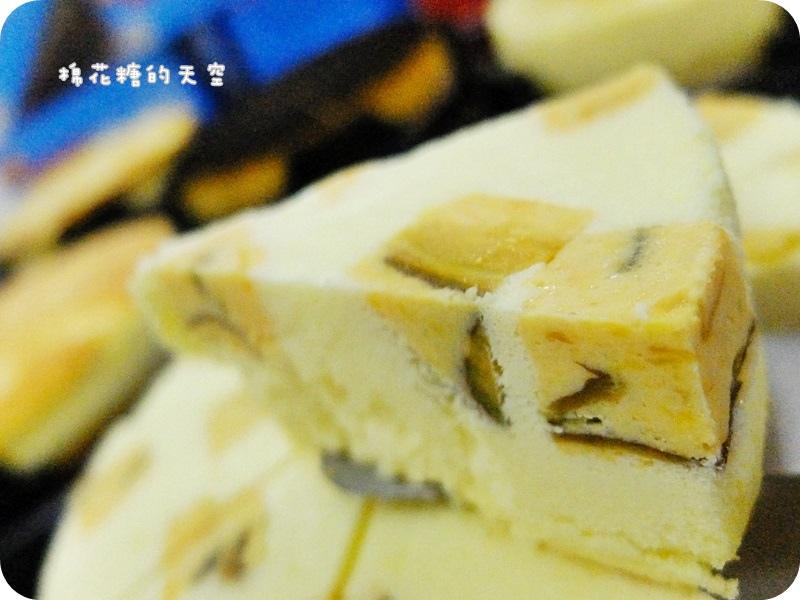01蛋糕地瓜3.JPG