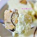 01蛋糕地瓜4.JPG