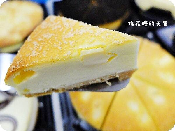 01蛋糕帕瑪森3.JPG