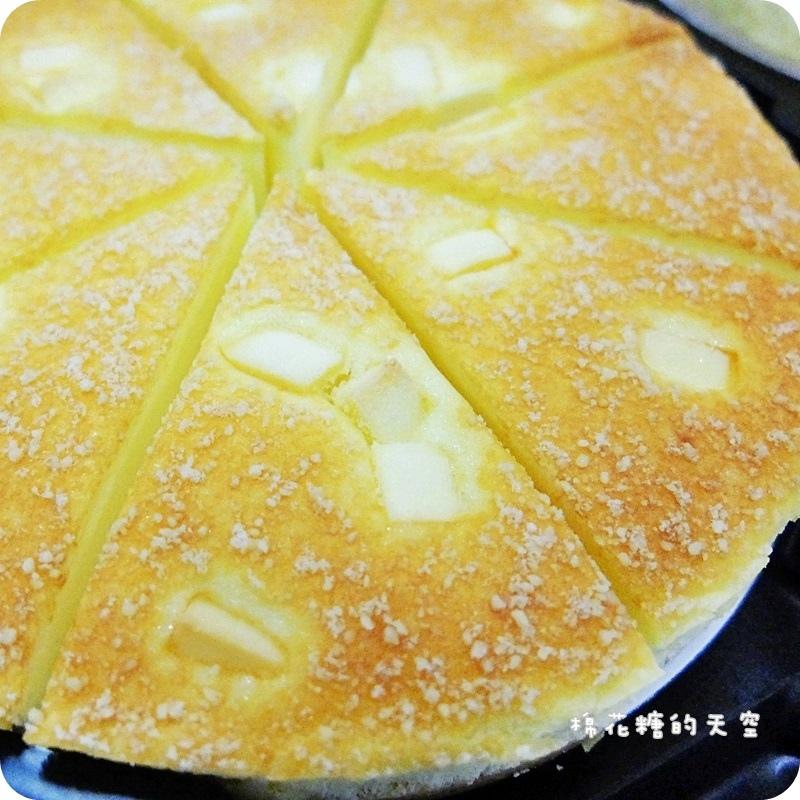01蛋糕帕瑪森2.JPG