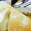 01蛋糕帕瑪森5.JPG