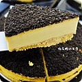 01蛋糕焦糖4.JPG