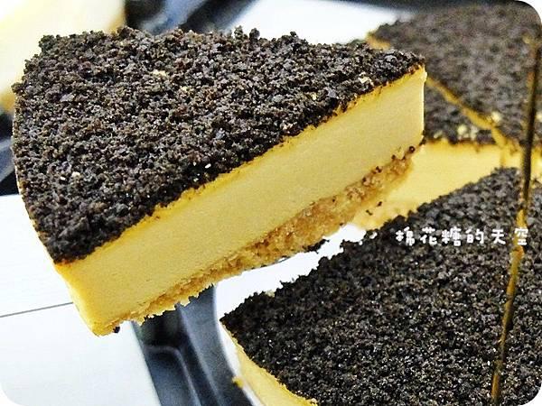01蛋糕焦糖5.JPG