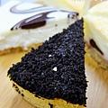 01蛋糕焦糖6.JPG