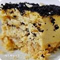 01蛋糕焦糖7.JPG