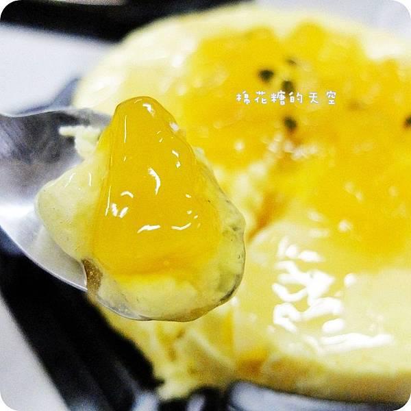 01蛋糕鳳梨4.JPG