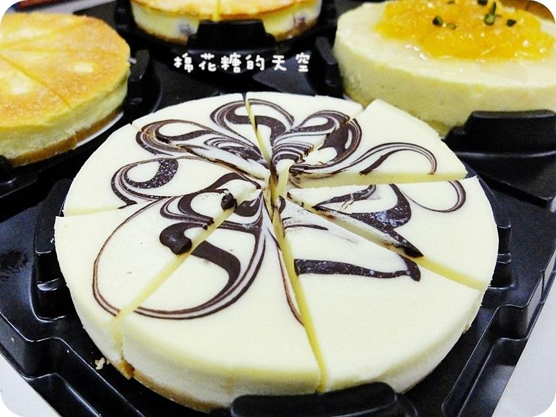 01蛋糕檸檬.JPG
