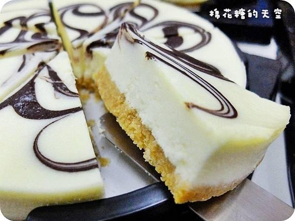 01蛋糕檸檬3.JPG
