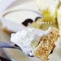 01蛋糕檸檬5.JPG