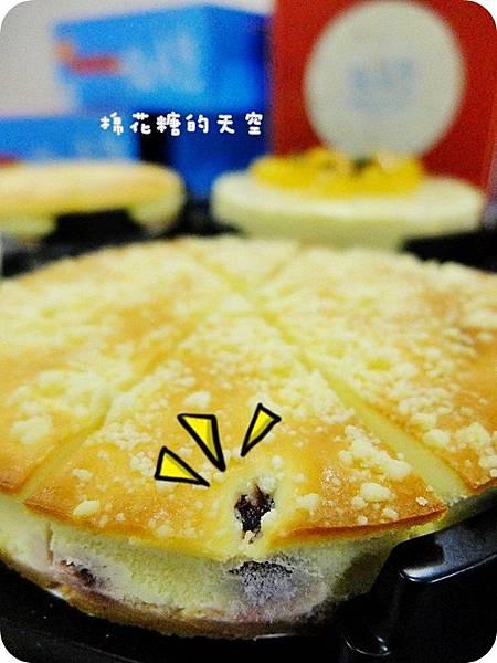 01蛋糕櫻桃.JPG