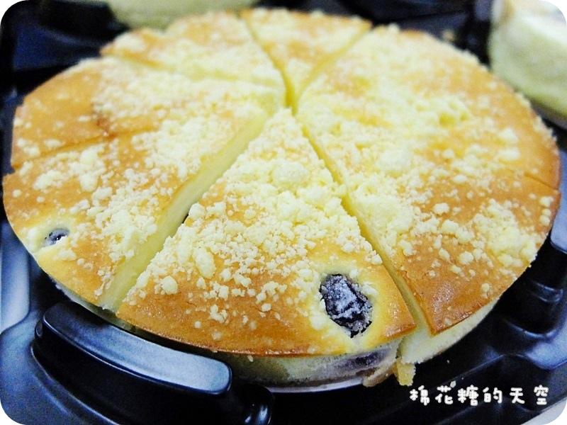 01蛋糕櫻桃2.JPG