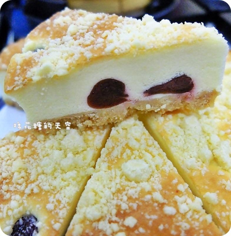 01蛋糕櫻桃3.JPG