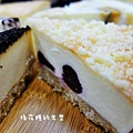 01蛋糕櫻桃4.JPG