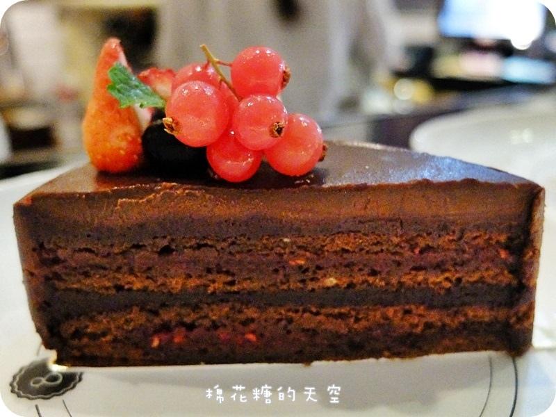 010巧克力.JPG