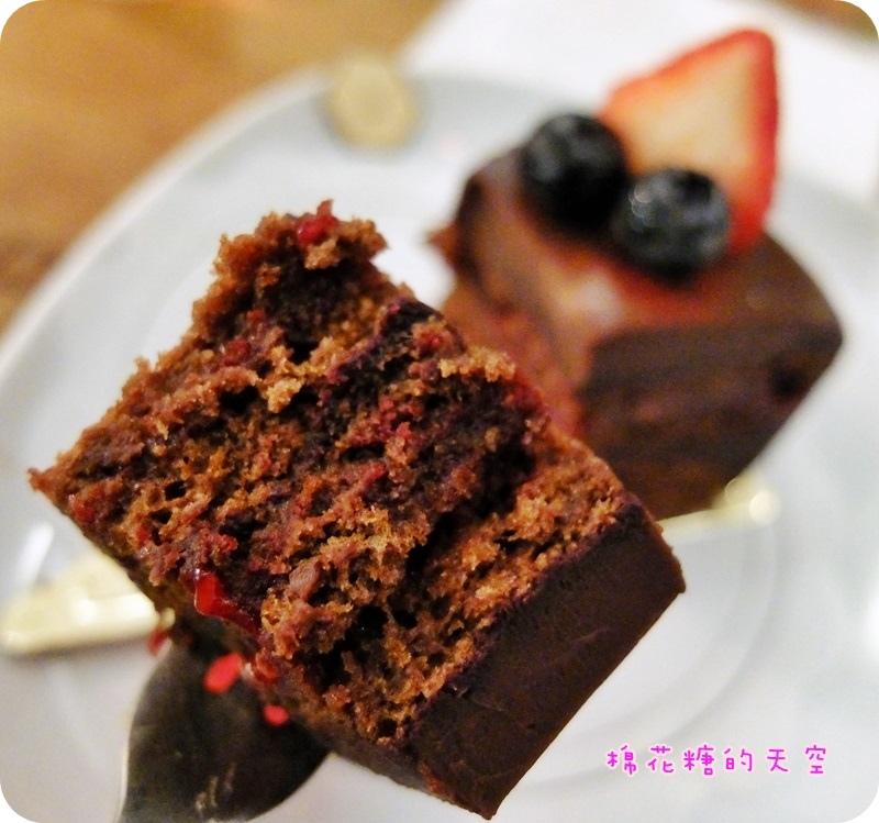 010巧克力3.JPG