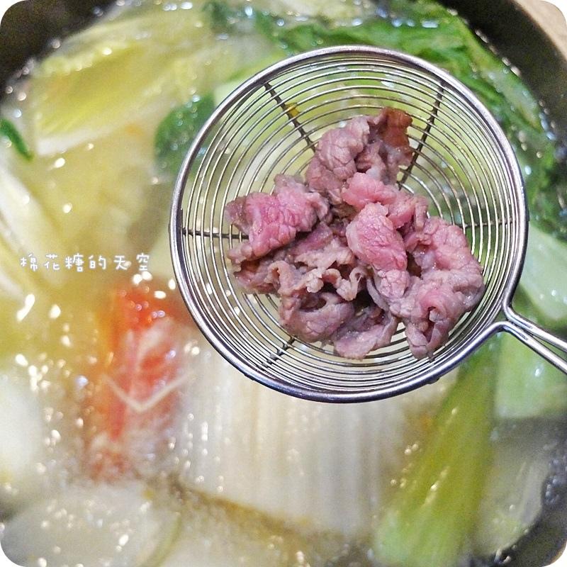 01火鍋牛肉2.JPG