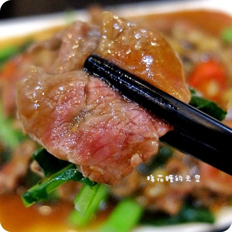 01快炒芥藍牛肉2.JPG