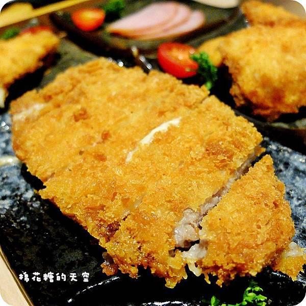 01小菜2.JPG