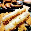 01小菜2-1.JPG