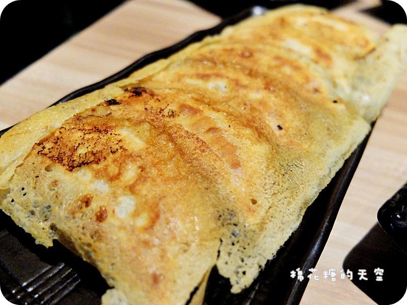 01小菜3.JPG