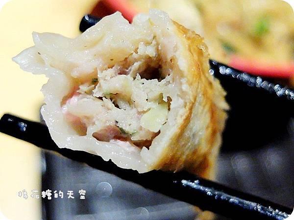 01小菜3-1.JPG