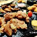 01小菜4.JPG