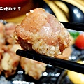 01小菜4-1.JPG