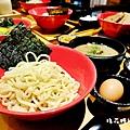 01麵沾麵.JPG
