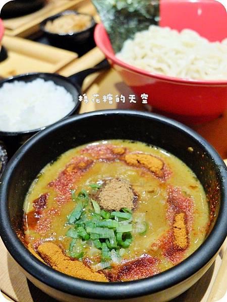 01麵沾麵2.JPG