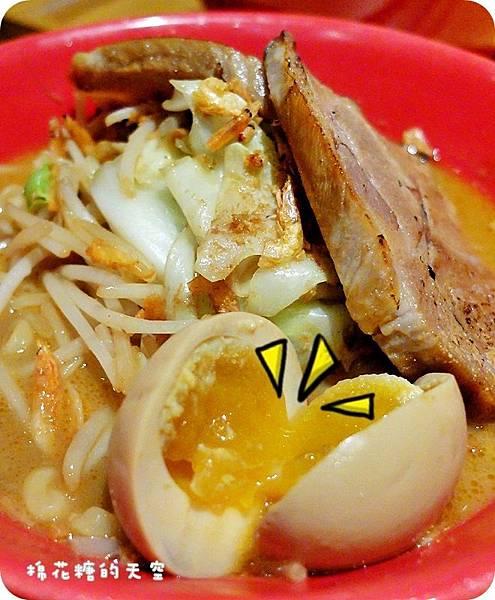 01麵鶴舞3.JPG