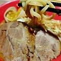 01麵鶴舞5.JPG