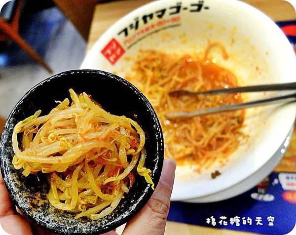 01小菜.JPG