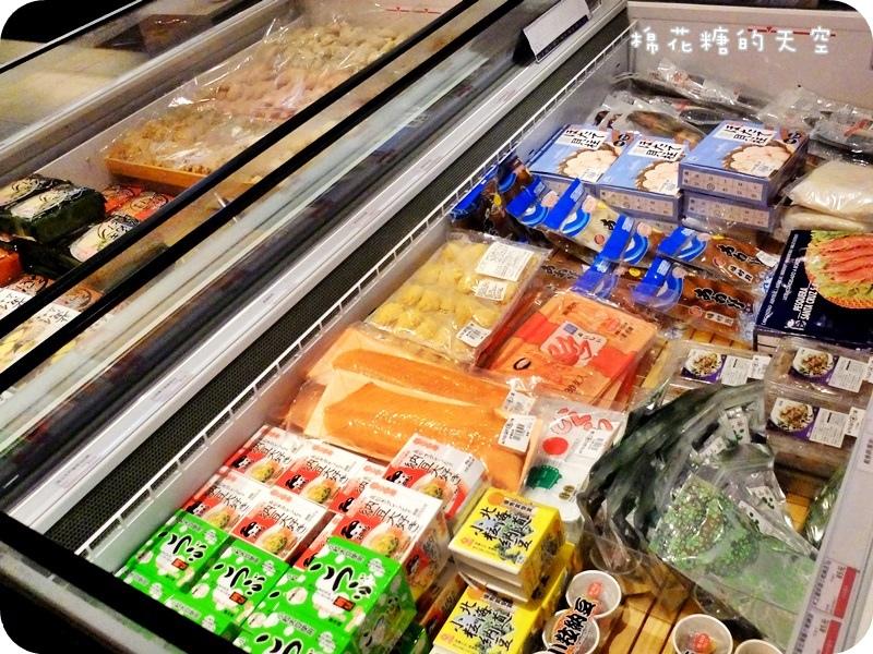 01超市11.JPG